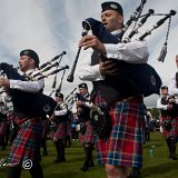 Events in Scotland